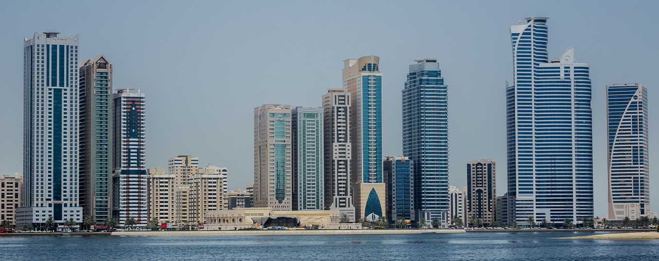 Company Formation in Sharjah Mainland